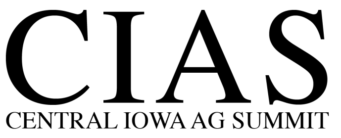 Central Iowa Ag Summit presented by T. L. Baker & Co., LLP