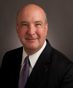 Bill Menner   Central Iowa Ag Summit
